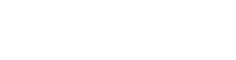 Logo Eduardo Guervos - Management & Production